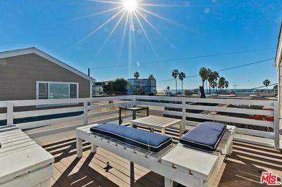 11 19TH AVE # 3, Venice, CA 90291 - Photo 1
