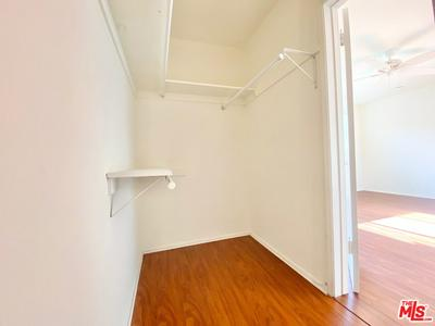 1446 S CANFIELD AVE APT 8, LOS ANGELES, CA 90035 - Photo 2