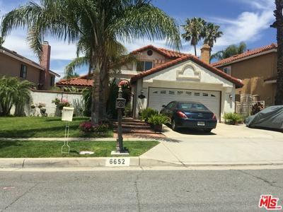 6652 SAN BENITO AVE, Rancho Cucamonga, CA 91701 - Photo 1