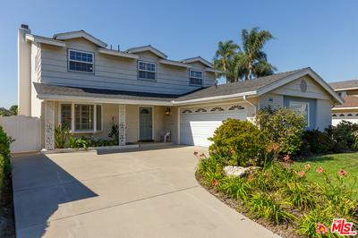3561 N EL DORADO DR, Long Beach, CA 90808 - Photo 2