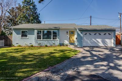 1907 GRAYDON AVE, MONROVIA, CA 91016 - Photo 1