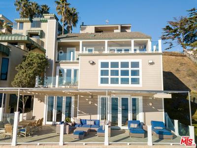 31444 BROAD BEACH RD, Malibu, CA 90265 - Photo 2