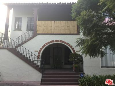 913 S SHENANDOAH ST, LOS ANGELES, CA 90035 - Photo 2