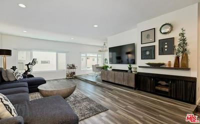 11820 MAYFIELD AVE APT 105, Los Angeles, CA 90049 - Photo 1