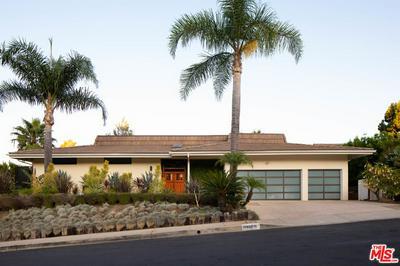 10860 VIA VERONA ST, Los Angeles, CA 90077 - Photo 2