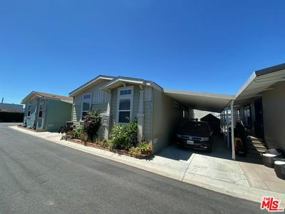 17024 S WESTERN AVE SPC 61, GARDENA, CA 90247 - Photo 1