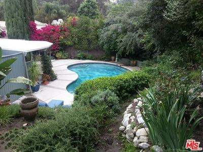 13364 CONTOUR DR, Sherman Oaks, CA 91423 - Photo 1