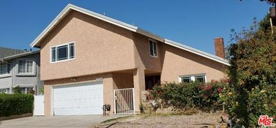 20335 ARMINTA ST, Winnetka, CA 91306 - Photo 2