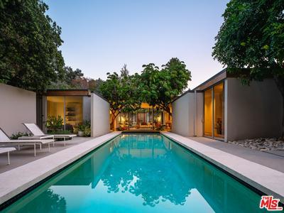 1160 CHATEAU RD, Pasadena, CA 91105 - Photo 2