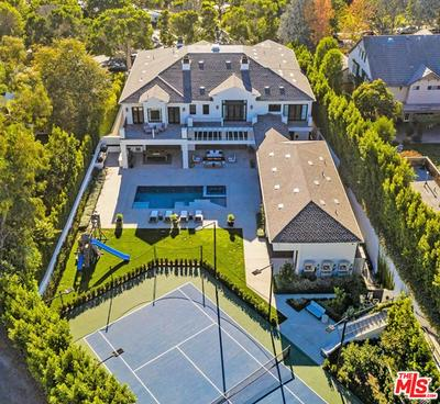 807 CINTHIA ST, Beverly Hills, CA 90210 - Photo 1