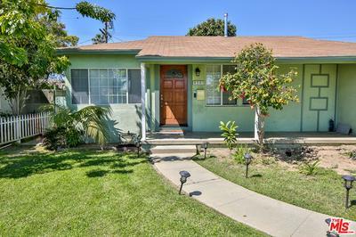 8501 BELFORD AVE, LOS ANGELES, CA 90045 - Photo 1