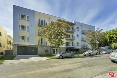 6925 KNOWLTON PL APT 201, LOS ANGELES, CA 90045 - Photo 1
