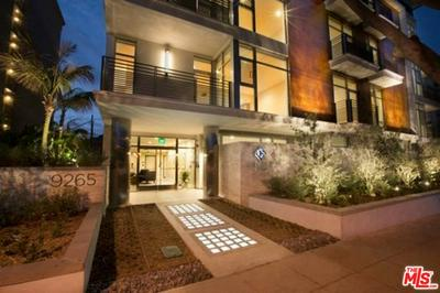 9265 BURTON WAY APT 102, BEVERLY HILLS, CA 90210 - Photo 1