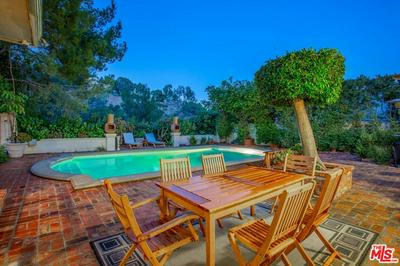 10216 CIELO DR, Beverly Hills, CA 90210 - Photo 2