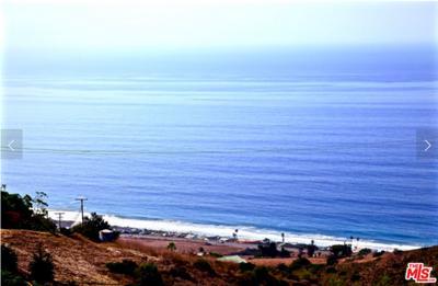 5635 TRANCAS CANYON RD # OCEAN, MALIBU, CA 90265 - Photo 1