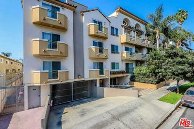 1319 N DETROIT ST APT 106, Los Angeles, CA 90046 - Photo 2
