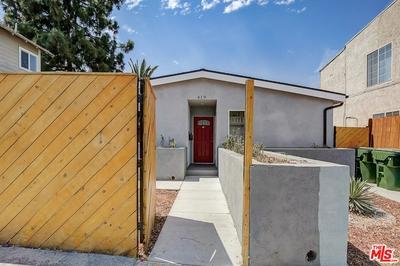 419 S LORENA ST, Los Angeles, CA 90063 - Photo 2