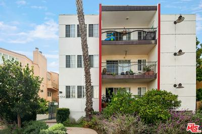 1014 4TH ST APT 3, Santa Monica, CA 90403 - Photo 1