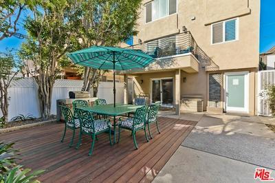 11 19TH AVE # 1, Venice, CA 90291 - Photo 2