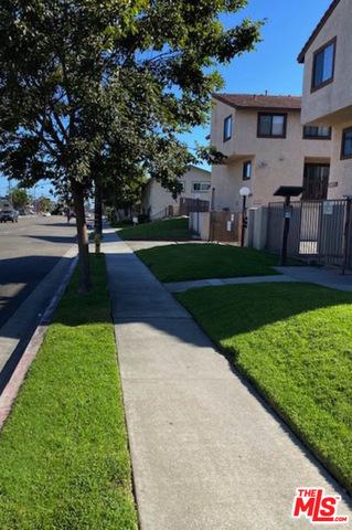 20817 NORWALK BLVD UNIT 48, Lakewood, CA 90715 - Photo 1