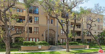 411 N OAKHURST DR UNIT 404, Beverly Hills, CA 90210 - Photo 2