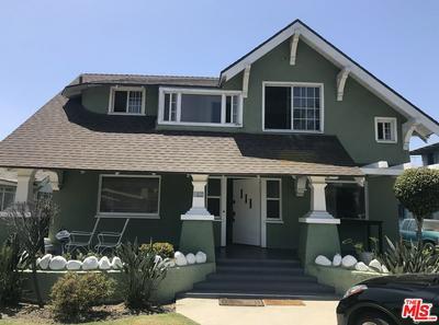 1622 W 49TH ST, LOS ANGELES, CA 90062 - Photo 1