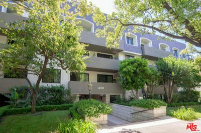 430 N MAPLE DR APT 103, BEVERLY HILLS, CA 90210 - Photo 1