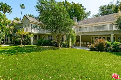 703 N BEVERLY DR, BEVERLY HILLS, CA 90210 - Photo 2