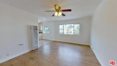 1032 S BEDFORD ST, Los Angeles, CA 90035 - Photo 2