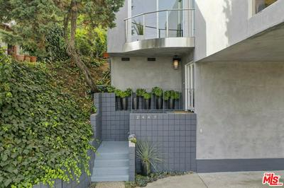 2447 KENILWORTH AVE, Los Angeles, CA 90039 - Photo 2