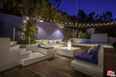 1138 SAN YSIDRO DR, Beverly Hills, CA 90210 - Photo 1