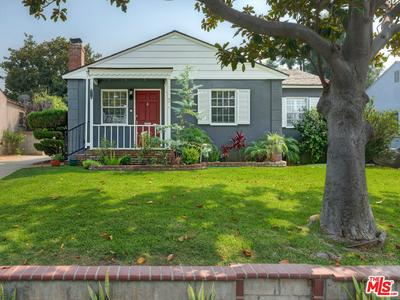 6532 W 81ST ST, Los Angeles, CA 90045 - Photo 1