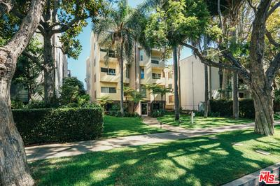 410 N OAKHURST DR APT 202, Beverly Hills, CA 90210 - Photo 1