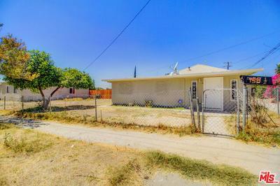 158 S I ST, San Bernardino, CA 92410 - Photo 2