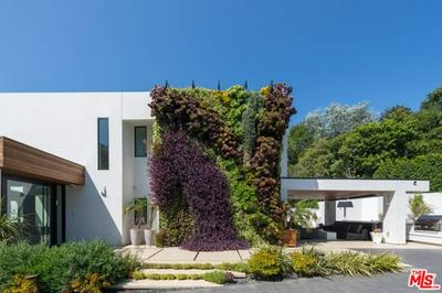 1060 WOODLAND DR, Beverly Hills, CA 90210 - Photo 1