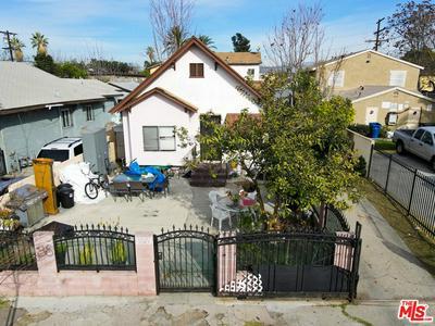 1559 E 43RD ST, Los Angeles, CA 90011 - Photo 1
