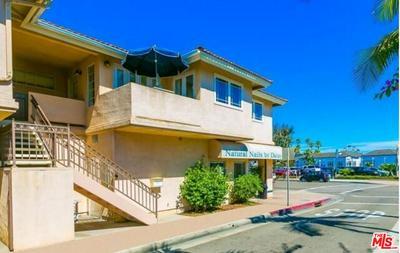 615 E BALBOA BLVD APT A, Newport Beach, CA 92661 - Photo 1