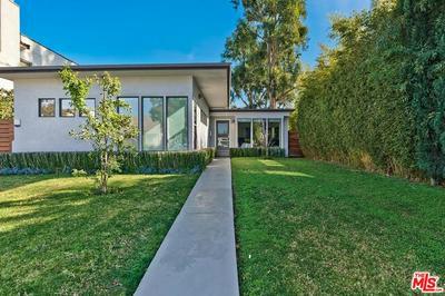 1610 S HAYWORTH AVE, Los Angeles, CA 90035 - Photo 1