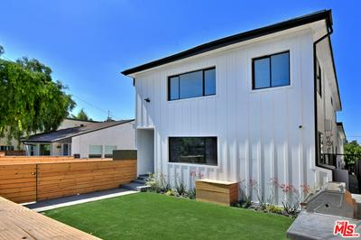 3416 BELLEVUE AVE APT 3, Los Angeles, CA 90026 - Photo 1