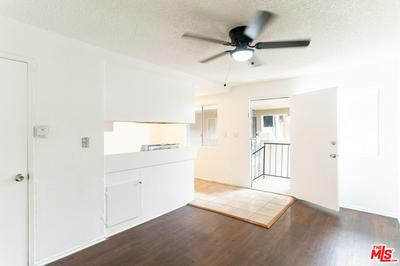 3301 GRIFFIN AVE APT 12, Los Angeles, CA 90031 - Photo 2