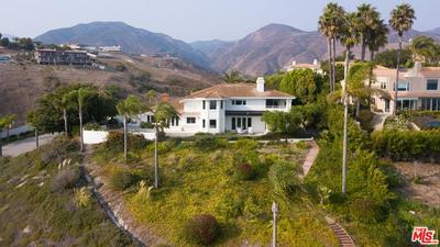 6358 RAMIREZ MESA DR, Malibu, CA 90265 - Photo 1