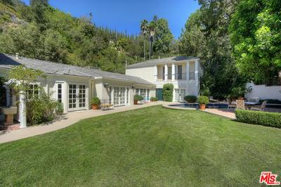 9575 LIME ORCHARD RD, Beverly Hills, CA 90210 - Photo 1