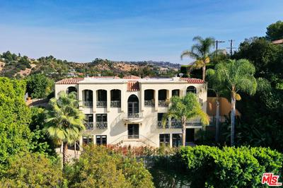 3110 BENEDICT CANYON DR, Beverly Hills, CA 90210 - Photo 2