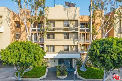 740 N KINGS RD APT 120, Los Angeles, CA 90069 - Photo 1