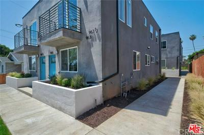 965 S LORENA ST, LOS ANGELES, CA 90023 - Photo 1