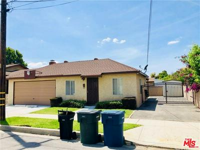 9255 LOS ANGELES ST, BELLFLOWER, CA 90706 - Photo 2