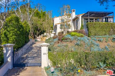 1235 TOWER RD, Beverly Hills, CA 90210 - Photo 2