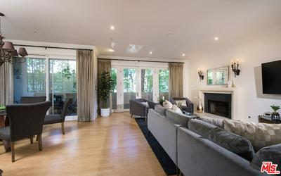 411 N OAKHURST DR UNIT 305, Beverly Hills, CA 90210 - Photo 2