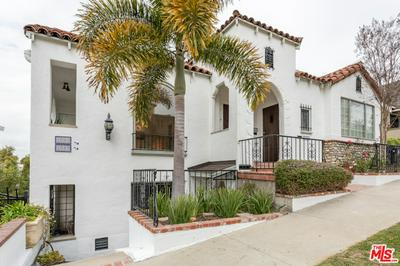 1128 W EDGEWARE RD, LOS ANGELES, CA 90026 - Photo 2