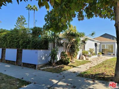 212 6TH AVE, Venice, CA 90291 - Photo 1